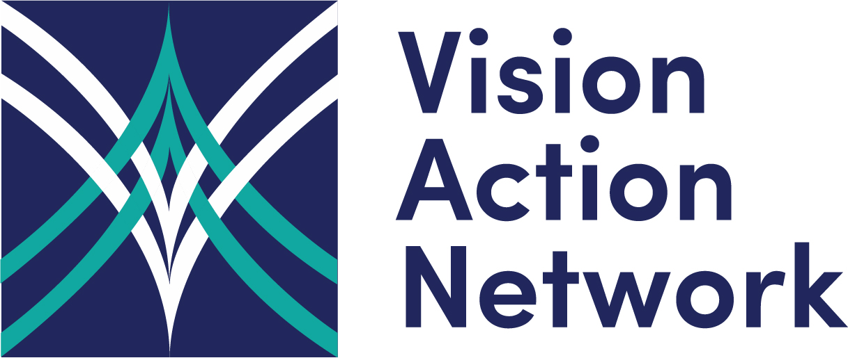 Vision Action Network